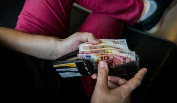 Vartojimo kreditai