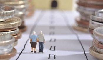 pensiju fondai