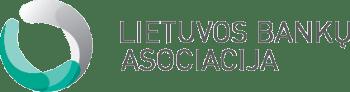 Lietuvos bankų asociacija (LBA)